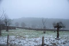 Regenradar Limburg
